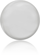 Swarovski 5860 MM 10,0 CRYSTAL PASTEL GREY PEARL(100pcs)