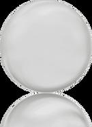 Swarovski 5860 MM 12,0 CRYSTAL PASTEL GREY PEARL(100pcs)