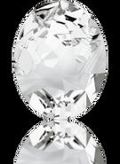 Swarovski Fancy Stone 4920 MM 29,0X 22,5 CRYSTAL F T1157(8pcs)