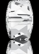 Swarovski 5045 MM 6,0 CRYSTAL(288pcs)