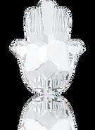 Swarovski Fancy Stone 4778 MM 18,0X 13,7 CRYSTAL F(48pcs)