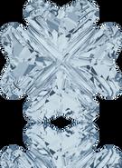 Swarovski Fancy Stone 4785 MM 14,0 CRYSTAL BL.SHADE F(36pcs)