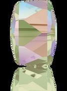 Swarovski 5045 MM 6,0 CRYSTAL PARADSH(288pcs)