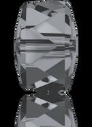Swarovski 5045 MM 6,0 CRYSTAL SILVNIGHT(288pcs)