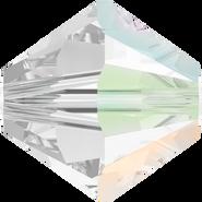 Swarovski Bead 5328 - 3mm, Crystal Aurore Boreale Satin (001 ABSAT), 1440pcs