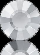 Swarovski 2034 SS 10 CRYSTAL A HF(1440pcs)