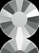 Swarovski 2034 SS 10 CRYSTAL LTCHROME A HF(1440pcs)