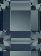 Swarovski 2400 MM 4,0 GRAPHITE M HF(720pcs)