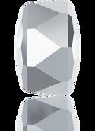 Swarovski 5045 MM 6,0 CRYSTAL LTCHROME(288pcs)