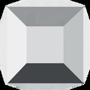 Swarovski 5601 MM 4,0 CRYSTAL LTCHROMEB(288pcs)