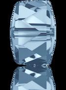 Swarovski 5045 MM 4,0 DENIM BLUE(540pcs)