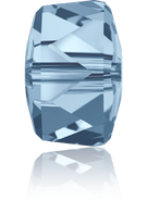 Swarovski 5045 MM 6,0 DENIM BLUE(288pcs)
