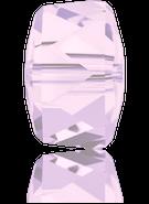 Swarovski 5045 MM 4,0 ROSE WATER OPAL(540pcs)