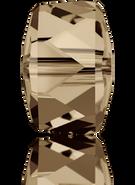 Swarovski 5045 MM 4,0 SMOKY QUARTZ(540pcs)