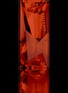 Swarovski Fancy Stone 4924 MM 23,0X 9,0 CRYSTAL RED MAGMA F T1160(20pcs)