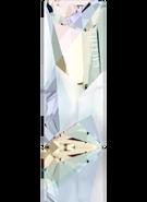 Swarovski Fancy Stone 4924 MM 29,0X 11,5 CRYSTAL AB F T1161(12pcs)