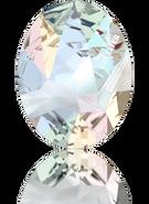 Swarovski Fancy Stone 4920 MM 23,0X 18,0 CRYSTAL AB F T1156(15pcs)