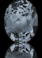 Swarovski Fancy Stone 4920 MM 29,0X 22,5 CRYSTAL SILVNIGHT T1157(8pcs)