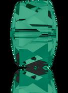 Swarovski 5045 MM 4,0 EMERALD(540pcs)