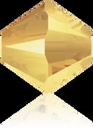 Swar Crystal/5328# 4M Cry MTSH 2x (48pcs