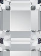 Swarovski 2400 MM 10,0 CRYSTAL M HF(72pcs)