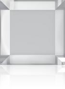Swarovski 2402 MM 4,0 CRYSTAL F(720pcs)