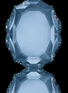 Swarovski 4142 MM 14,0X 11,0 DENIM BLUE F(36pcs)