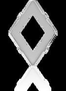 Swarovski 4929/S MM 24,0X 17,0 1PH2OH(15pcs)