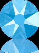 Swar Crystal/2088# ss12 SummerBlue (48)