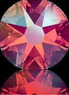 Swar Crystal/2088# ss20 LtSiamShim (30)