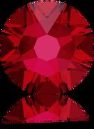 2088 Scarlet