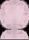 Swarovski 4470 MM 8,0 ROSE WATER OPAL