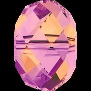 Swarovski Bead 5040 - 6mm, Crystal Astral Pink (001 API), 360pcs
