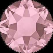 Swarovski Hotfix 2078 - ss34, Crystal Antique Pink (001 ANTP Advanced), Hotfix, 144pcs