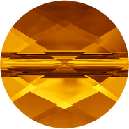 Swarovski Bead 5052 - 6mm, Sunflower (292), 288pcs