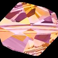 Swarovski Bead 5523 - 12mm, Crystal Astral Pink (001 API), 144pcs