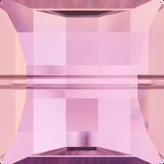 Swarovski Bead 5624 - 10mm, Crystal Lilac Shadow (001 LISH), 108pcs