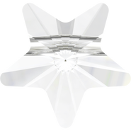 Swarovski Bead 5714 - 8mm, Crystal (001), 288pcs