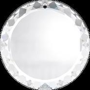 Swarovski Pendant 6049 - 30mm, Crystal (001), 24pcs