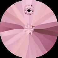 Swarovski Pendant 6428 - 12mm, Crystal Lilac Shadow (001 LISH), 144pcs