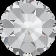 Swarovski Round Stone 1100 - pp0, Crystal (001) Foiled, 1440pcs