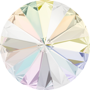 Swarovski Round Stone 1122 - 16mm, Crystal Aurore Boreale (001 AB) Foiled, 144pcs