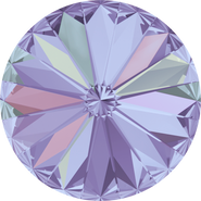 Swarovski Round Stone 1122 - ss29, Crystal Vitrail Light (001 VL) Foiled, 720pcs