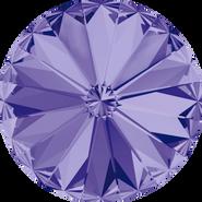 Swarovski Round Stone 1122 - ss29, Tanzanite (539) Foiled, 720pcs