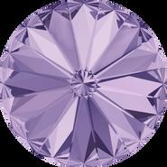Swarovski Round Stone 1122 - ss29, Violet (371) Foiled, 720pcs