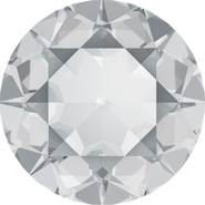 Swarovski Round Stone 1357 - ss17, Crystal (001) Foiled, 720pcs