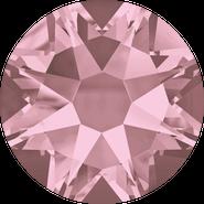 Swarovski Flatback 2088 - ss12, Crystal Antique Pink (001 ANTP) Foiled, No Hotfix, 1440pcs