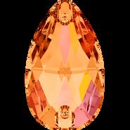 Swarovski Sew-on 3230 - 12x7mm, Crystal Astral Pink (001 API) Foiled, 96pcs