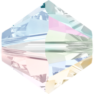 Swarovski Bead 5328 - 3mm, Crystal Aurore Boreale 2(001 AB2), 1440pcs