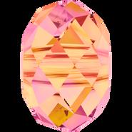 Swarovski Bead 5041 - 12mm, Crystal Astral Pink (001 API), 4pcs